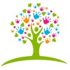 Counselling for Children London
